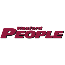 wexford-people newspaper