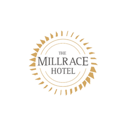 untitled-1_0011_millrace-logo