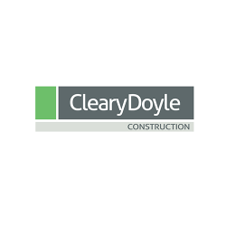 untitled-1_0012_logodesignwexford_clearydoyle