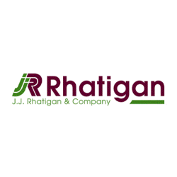 jj-rhatigan construction