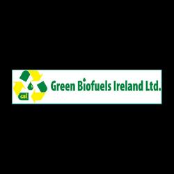 green-biofuels