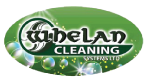 Whelan Cleaning