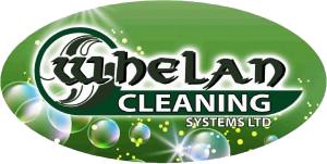 Whelan Cleaning