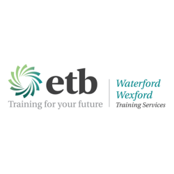 Waterford Wexford training centre